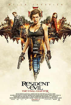 resident_evil_the_final_chapter-76760268