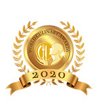 logo%20award_edited.png
