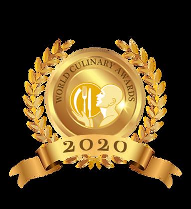 logo%20award_edited.png