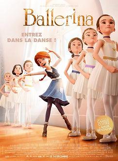 ballerina-843727943-large.jpg