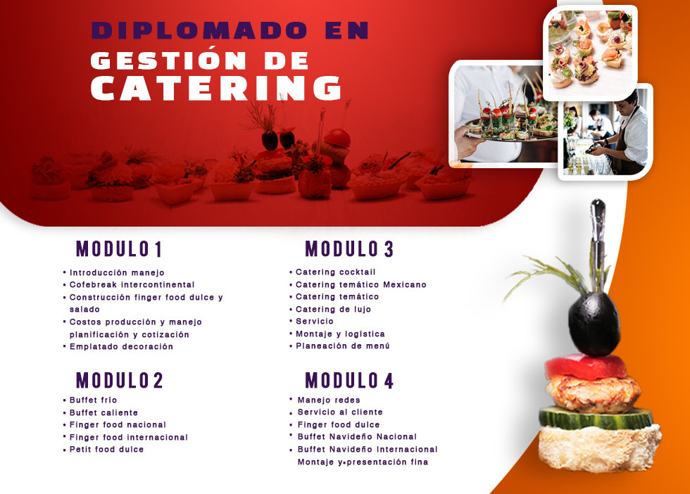 banner page website culinary.jpg