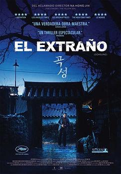 El_extra_o-774038073-large.jpg