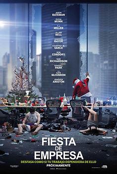 Fiesta_de_empresa-321805893-large.jpg