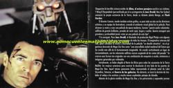 Juez Dredd 03