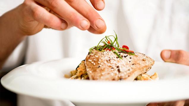 diferencia-entre-gastronomia-arte-culina