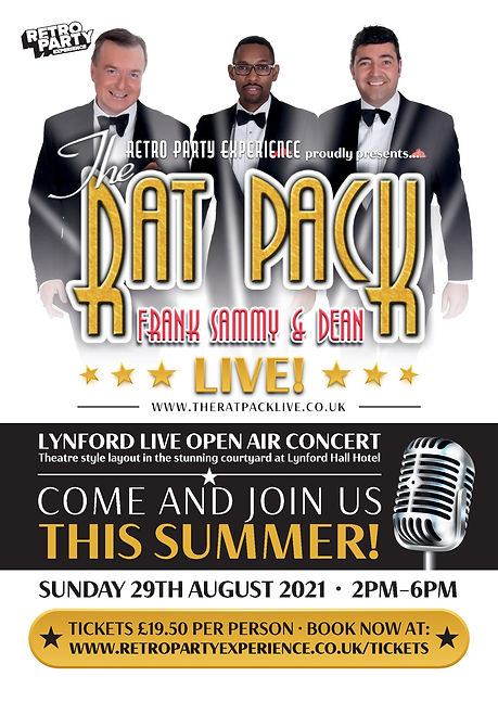 Rat Pack Live - A5 Double-page-001.jpg
