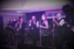 Live Band .jpg