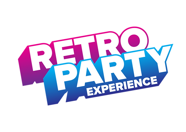 Retro Party Experience - Logo (1).png