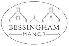 Bessingham_Manor_Logo_retina.png