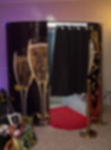 KSD Photo Booth
