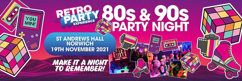 80s-90s-The-Halls (2).jpg