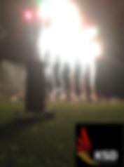 Outdoor PA Fireworks .jpg
