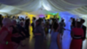 KSD Events - Dance Floor.jpg