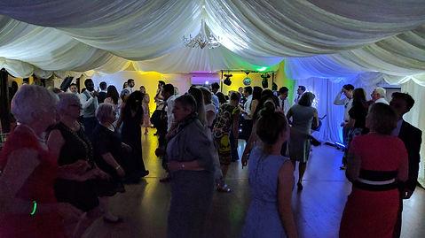 KSD Events - Dance Floor.jpg