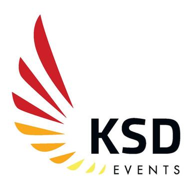 KSD Events