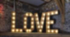 Rustic Love Letters.jpg