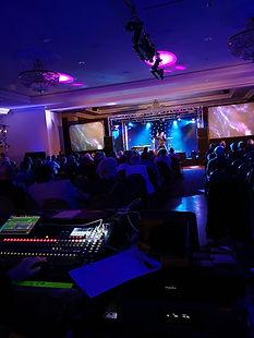 Concert & Shows.jpg