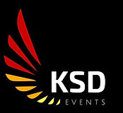 KSD Events LOGO.jpg