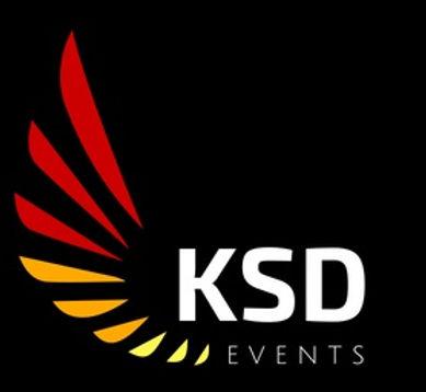 KSD Events LOGO.jpg