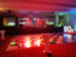 Retro Party Disco.jpg