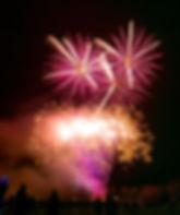 Fireworks .jpg