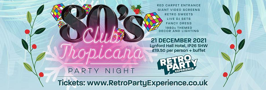 Club-Tropicana-Facebook (1).jpg