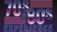 70s 80s Experience - A5 Flyer v3 Top.jpg