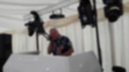 DJ Gary - KSD Events