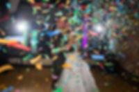 Confetti First Dance.jpeg