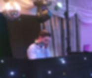 DJ Karl - KSD Events