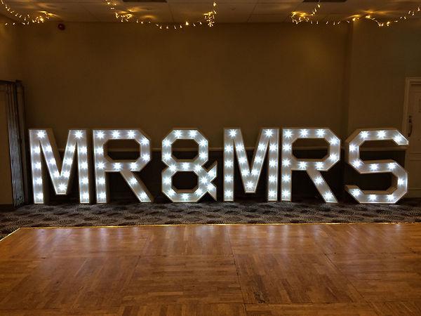 White Mr & Mrs Letters .jpg