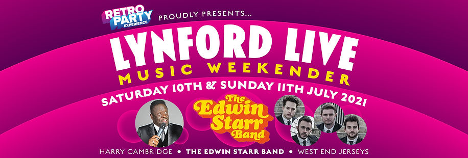 Lynford Live - Facebook Cover.jpg