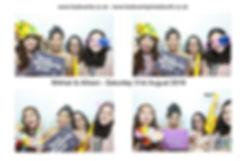 Photo Booth Print.jpg
