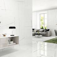 titanium white pulido.jpg