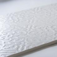 fenicia blanco.jpg