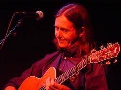 Dougie McLean