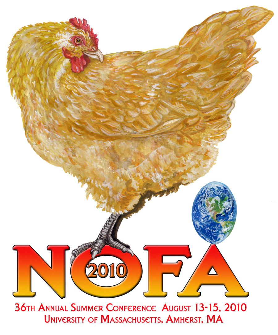 2010-NOFA-Design