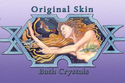 Original Skin - Mermaid