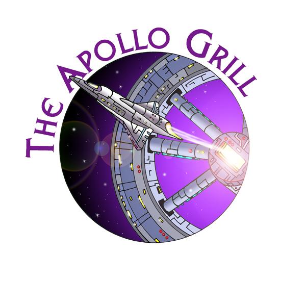 The Apollo Grill