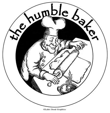 Humble-Bakers