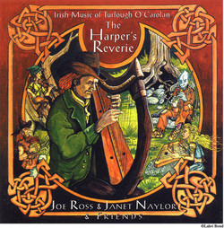 Ross &  Naylor - Harper's Reverie