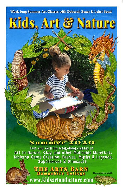 2020 KAN WEB Poster.jpg