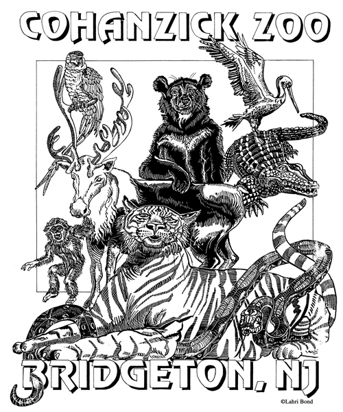 Cohanzick-Zoo-Poster.jpg