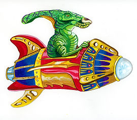 Dino 1.jpg