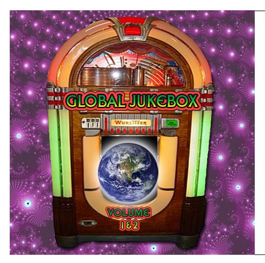 Global JukeBox