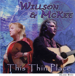 Willson-&-McKee -This-Thin Place