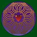 Logo Sphere.jpg