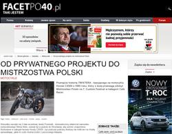 Facetpo40