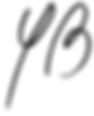 Physiotherapie, Bern, Dry Needling, Manuelle Therapie, Bösch, Daniel, Caliezi, Suter
