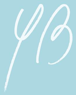 Logo_Physio_Boesch_16.11.20.tif